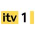 Magnet Man on ITV1