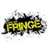 Leeds Fringe Festival
