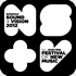 Norwich Sound & Vision / John Peel New Music Festival