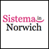 Sistema In Norwich at Sandringham
