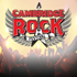 Witchers at Cambridge Rock Festival