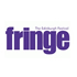 Sochi 2014 at Edinburgh Fringe Festival