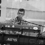 Carlfest 2014