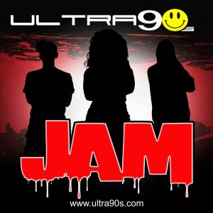 Ultra '90s Jam @ Rainford's Picnic In The Park | Rainford | England | United Kingdom