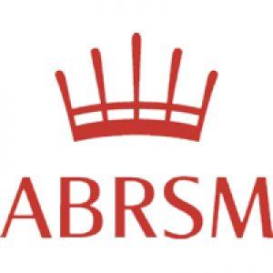 ABRSM Theory Exams (Summer B Session) @ The Hewett Academy | England | United Kingdom