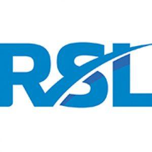 RSL Exams @ Create Norwich | Trowse Newton | England | United Kingdom